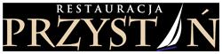 Restauracja Przystań - Giżycko